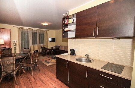 Apartament Eliza3