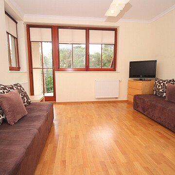 Apartament Teresa 19