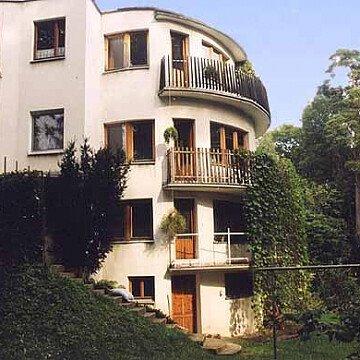 AJOWA - Apartamenty Sikorska Joanna