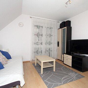 ARON apartament 2-poziomowy