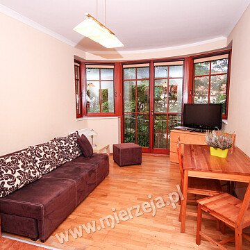 Apartament Teresa6