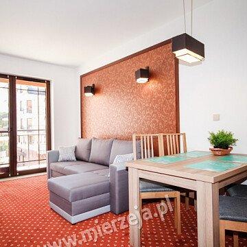 Apartament PRIMARE