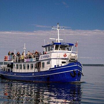 Statek Elwinga