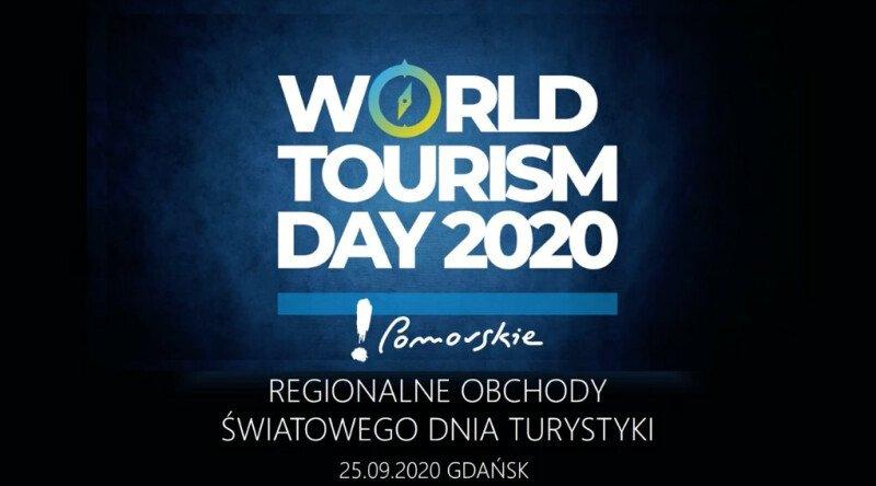 Krynica nagrodzona na tegorocznych Obchodach Światowego Dnia Turystyki