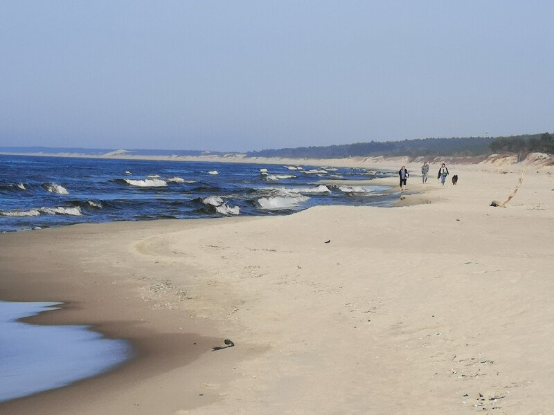 Zarezerwuj już teraz by odpocząć pośród słońca i plaż
