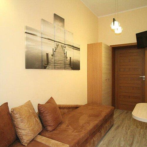 Pokój Studio01